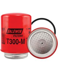 110866 | Filter - Oil Filter With Mason Jar Screw Neck | Spin On | T300 | Allis Chalmers | 240912 | 70240912 | Case | Allis Chalmers B C CA D10 D12 D14 D17 IB WC WD WD45 WD45 WF | |  | 70240912V | 240912 | A36136 | 270197 | 835652M91 | TO11663 | 70240912