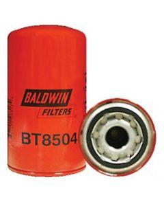 125956 | Filter - Transmission |  Spin On | BT8504 | Case IH | Ford | D8NN B486 CA | New Holland | Ford TW5 TW15 TW25 TW35 230A 231 233 250C 260C 333 335 340 340A 340B 345 |  | D8NN-B486-CA | DONALDSON P551323 | FLEETGUARD HF6115 | FRAM P3951 | WIX 51712