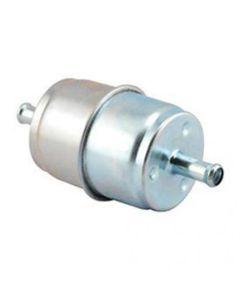 158725 | Filter Wire Mesh In-Line Fuel Strainer BF9916 | John Deere CT322 CT332 313 315 317 318D 319D 320 320 320D 323D 325 326D 328 328D 329D 332 332D 333D 5085E |  | T257865