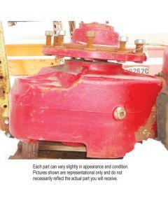 405116 | Final Drive Assembly | Case IH 1680 | International | Farmall | IH 1480 |  | 130757C93 | 130757C93