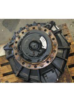 431363 | Final Drive Assembly | Case IH 7230 |  | 47483831