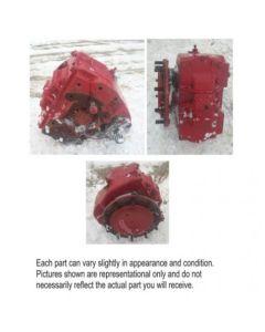 400657 | Final Drive Assembly | Case IH 1680 | International | Farmall | IH 1480 |  | 92770C92 | 92770C92