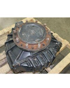 499182 | Final Drive Assembly | Case IH 7010 7120 8010 8120 9120 | New Holland CR920 CR940 CR960 CR9040 CR9060 |  | 87283789 | 84413258