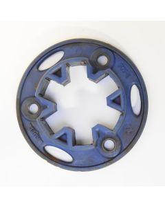 436824 | Flex Plate Coupler | Case SR130 SR150 SR160 SR175 SV185 | New Holland C175 L175 L213 L215 L216 L218 L220 |  | 87713744 | 87713744