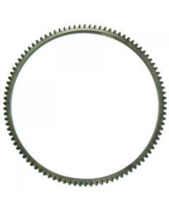 126492 | Flywheel Ring Gear | John Deere L LA LI 12A |  | L4111T | AL4111T