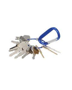 150655 | Fork Lift Multi Key Set | New | A111486 | 51335040 | 554212 | 642628 | 9120514920 | 14529178 |  | A111486 | 51335040 | 554212 | 642628 | 9120514920 | 14529178 | 57421-22060-71 | 57591-23330-71 | KEY-0007X | KEYGB01A | TR261434-001
