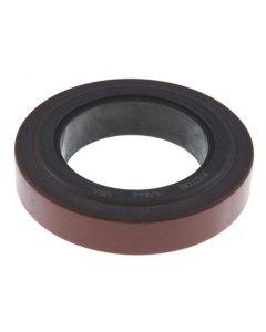 Front Crankshaft Seal, New, Allis Chalmers, 74024561