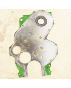 437339 | Front Engine Plate | John Deere CP690 S680 S680HM S690 S690HM S780 S790 6125 6135 7200 7300 7350 7380 7400 7450 7480 7500 7550 7580 7700 7750 7760 7780 7800 8300 8300 8400 8500 8600 9100 9120 9200 9220 9300 9300T |  | R525937 | R500117 | R520658