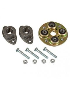 112067 | Front Mount Hydraulic Drive Coupler Kit | Ford NAA 2N 8N 9N 501 600 601 611 620 621 630 631 640 641 650 651 660 661 671 681 700 701 740 741 761 771 800 801 811 820 821 840 841 850 851 860 861 871 881 900 901 941 950 951 960 961 971 981 2000 |