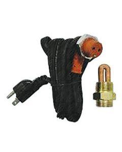 111621 | Frost Plug Heater - 3/4