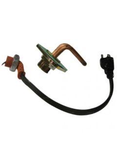 120018 | Frost Plug Heater - Diesel | 1000 Watt | 120V | Allis Chalmers 180 185 200 7000 7010 7020 8010 |