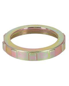 175126   Fuel Filter Ring Retainer   Kioti CK25 CK27 CK30 CK35 DK35 DK40 DK45 DK50 DS3510 DS4110 DS4110 HS DS4510 LK2554 LK3054 LK3504 MEC2200GW      84612-43150