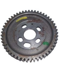 500848 | Fuel Injection Pump Gear | New | Case IH C50 C60 CX50 CX60 | McCormick C50 C60 CX50 CX60 |  | 329578A1 | 329578A1