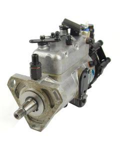 162280 | Fuel Injection Pump | John Deere 1155 1157 1158 |  | 3862F131S | DB2636-4482