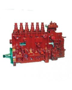 200794 | Fuel Injection Pump | Case IH 2366 2377 2388 |  | PES6P-RS3431 | 0-402-066-727 | J938373