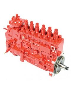 Remanufactured Fuel Injection Pump fits Case IH 2388 87428531