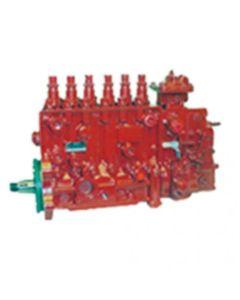 200757   Fuel Injection Pump   Case IH 2188      PES6P-RS3336   0-402-066-702   J926887