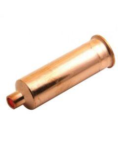 155896 | Fuel Injector Tube | Allis Chalmers TL345B TL545 180 185 190 190XT 200 6060 6070 6080 7000 7010 7020 8010 | Gleaner F F2 F3 G K2 L L2 M M2 M3 |  | 74009255 | 74009255