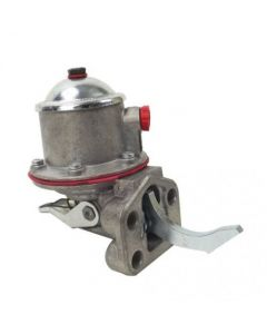 110981 | Fuel Lift Transfer Pump | Massey Ferguson 175 180 265 300 362 396 399 550 699 750 750 760 760 850 855 860 860 865 865 2640 2675 2705 3090 3095 3120 3125 3140 3505 3525 |  | 1447535M91 | 1446951M1 | 3641400M91 | 2641719 | 2641720 | 4222105M91