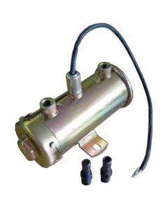 127328 | Fuel Lift Transfer Pump | Ford 8160 8260 8360 8560 | John Deere 952 955 965 968 975 | New Holland 8160 8260 8360 8560 |  | 82006984 | AR67543 | 82006984 | AZ29951