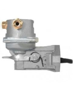 123969 | Fuel Lift Transfer Pump | John Deere 120 200 210 230 270 310 315 344 410 444 444H 450 455 485 486 488 540 544 548 550 555 624 640 643 648 650 670 672 698 700 710D 843 850 5410 5415 5420 5425 5510 5520 5525 5615 5625 5715 5725 6010 |  | RE66153
