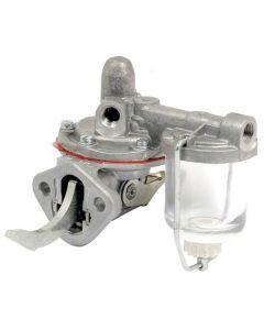 108417   Fuel Lift Transfer Pump   Massey Ferguson Super 90 90 410 1100 1130      892629M91   2641344   2641A061   3637415M91