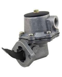 153453 | Fuel Lift Transfer Pump | New Holland L451 | Deutz F2L511 |  | 4157223