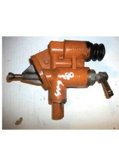 419780 | Fuel Lift Transfer Pump | Case 60XT 70XT 75XT 85XT 90XT 95XT 1840 1845C | New Holland LV80 U80 | Case IH 1660 8825 8860 8870 |  | J936318 | 87648717 | J933254