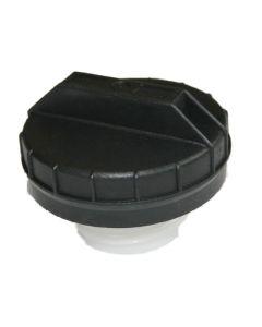 163116 | Fuel Tank Cap - New Holland | 87021178 | New Holland C175 C185 C190 L160 L170 L175 L180 L185 L190 LS160 LS170 LS180B LS185B LS185B LS190B LS190B |  | 87021178