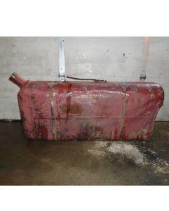 433220 | Fuel Tank | Allis Chalmers 7000 |  | 70261031
