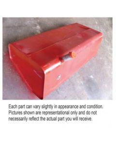 499720 | Fuel Tank | Case IH 1680 1688 2188 2388 |  | 193551C95 | 193223A2