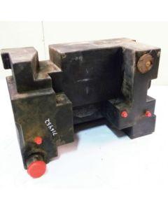 432051   Fuel Tank   New Holland L225 L325 L425 L445      716452   249809