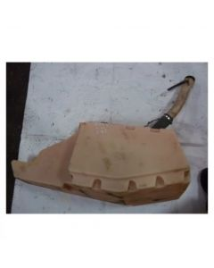 431290 | Fuel Tank | New Holland C185 C185 L180 L185 LS180B LS185B LT185B |  | 87049760