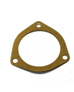 153642 | Gasket - Electrical | Engine | Hydraulic | Power Steering | Case 430 470 530 570 660 950 1150 1255 |  | A30042