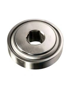 168572 | Gate Roll Bearing | John Deere 440E 449 450E 450M 459 459E 459 Silage Special 460M 469 469 Sillage Special 550M 559 559 Silage Special 560M 560R 569 569 Sillage Special |  | AFH205481