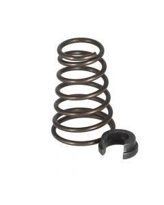 126687 | Gear Shift Lever Spring & Clip | Massey Ferguson Super 90 TE20 TEA20 TO20 TO30 TO35 20 30 31 35 40 50 85 88 135 150 165 175 202 203 204 205 230 235 240 245 255 265 275 285 302 304 2135 2200 2500 3165 4500 |  | 180583M1 | 1861024M1 | 192007M1