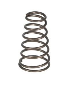 126830 | Gear Shift Lever Spring | Massey Ferguson Super 90 TE20 TEA20 TO20 TO30 TO35 20 20 30 35 40 40 50 50 50C 65 65 85 88 135 150 165 175 202 202 203 203 204 204 205 205 230 235 240 245 255 265 275 275 285 302 302 304 304 2135 2200 2200 |  | 192007M1