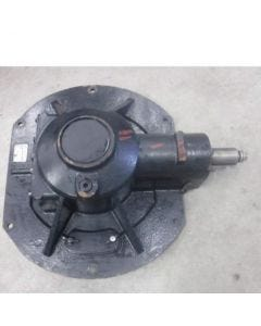 433236   Gearbox   - Lower   Unload   Case IH 7230 7240 8230 8240 9230 9240   New Holland CR8.90 CR9.90 CR10.90 CR8090 CR9090      84262053   47941525   11840301   9.184.100.00