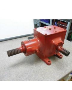432900 | Gearbox | New Holland 640 664 848 853 855 858 |  | 628399 | 628324 | 86503512 | 794169 | 9600125