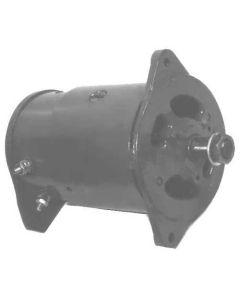 203514 | Generator - Delco Style (9079) | Case 310 310E 310F 310G 350 420C | International | Farmall | IH 101 151 181 414 420 |  | D27034 | 1100358 | 9079 | 340-19 | 340-19A | 340-19B | 340-19C | 92-01-3061 | 1100395 | 1100404 | 1100356 | 1100368