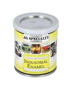 108408 | Gloss Acrylic Lacquer Clear Coat Tractor Paint | Quart |