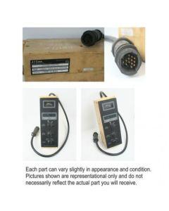 496712 | Grain Scan Monitor | Case IH 2144 2166 2188 2344 2366 2377 2388 2577 2588 |  | 110862A1