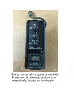 496711 | Grain Scan Monitor | Case IH 1620 1640 1644 1660 1666 1670 1680 1688 |  | 245360C3 | 245360C2