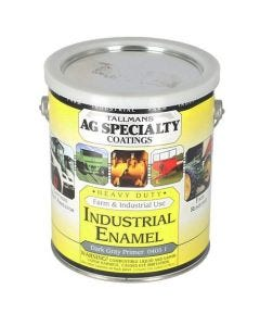 100122 | Gray Tractor Paint Primer | Gallon |