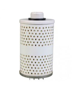155699 | GROZ Fuel Filter Element | High Flow | 10 Micron |