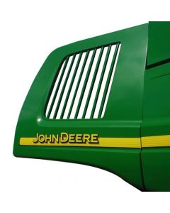 499698 | Gull Wing Door | John Deere 9560 STS 9650 STS 9660 STS 9750 STS 9760 STS 9860 9860 STS 9880 STS |  | AH150943