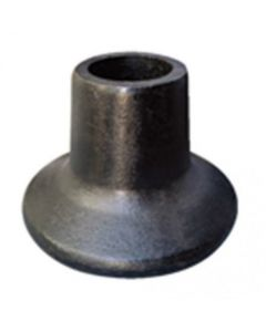 155567   Half Spool - 3-7/8