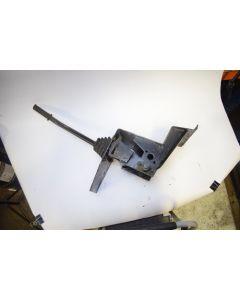 434669 | Hand Control Assembly | LH | John Deere 6675 7775 | New Holland L160 L170 LS160 LS170 |  | MG86591347 | 87016376 | MG86590806 | 87362382 | MG86633056 | MG9844953 | MG9615855 | MG86545135