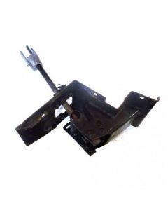 432674 | Hand Control Assembly - RH | John Deere 4475 5575 6675 7775 8875 |  | MG9862304