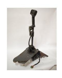 434150 | Hand Control Assembly | RH | New Holland LS160 LS170 |  | 89615867 | 86591348 | 86592191